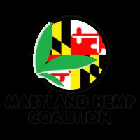 Maryland Hemp Coalition